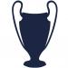 PSG - FC Bayern Munich