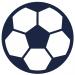 PSG - Stade de Reims